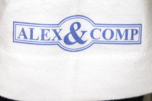tricouri-imprimate-logo