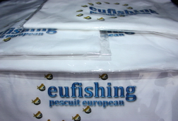 print-tricouri-promotionale