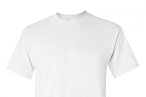promotii-tricou-anvil