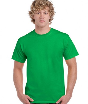 tricouri-barbati-verde-irish