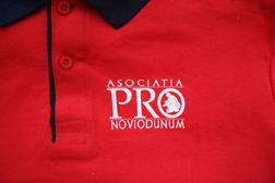 tricouri-polo-pentru-print