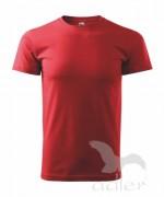 tricouri-adler-rosu-160-basic