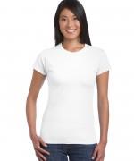 tricouri-dama-albe