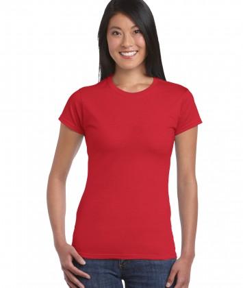 tricouri-dama-rosu