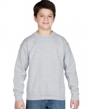 bluza-copii-groasa-gildan-gri-sport
