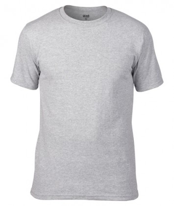tricouri-ieftine-gri-deschis-heather