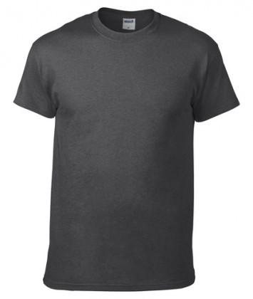 tricouri-ieftine-gri-inchis-heather