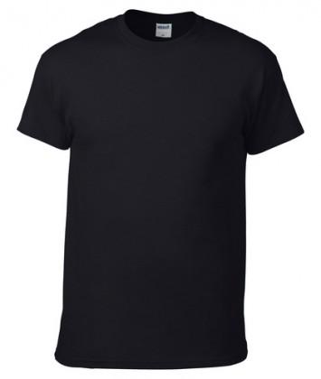 tricouri-ieftine-negre