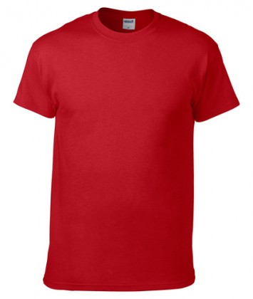 tricouri-ieftine-rosii