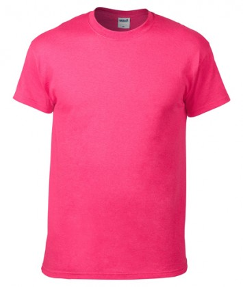 tricouri-ieftine-roz-aprins