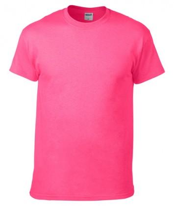 tricouri-ieftine-roz-neon