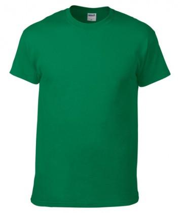 tricouri-ieftine-verde-kelly