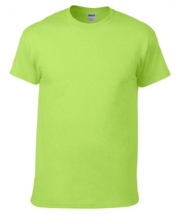 tricouri-ieftine-verde-lime