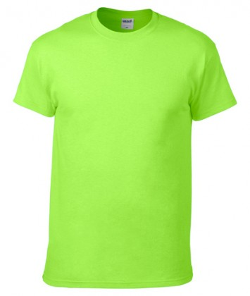 tricouri-ieftine-verde-neon