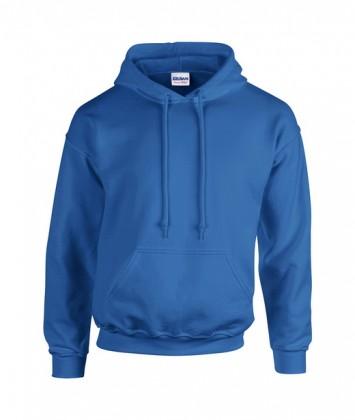Hanorace-marimi-mari-albastru-royal