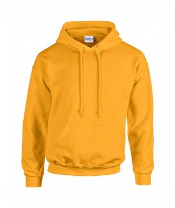 Hanorace-marimi-mari-galben-gold