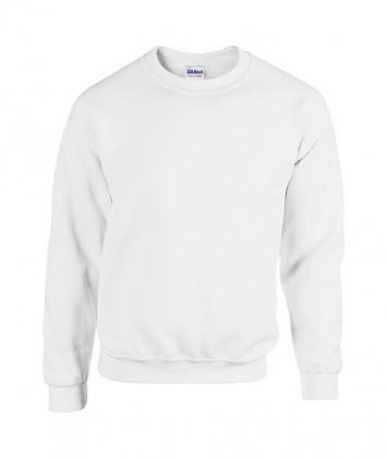bluze-sport-groas-marimi-mari-alb
