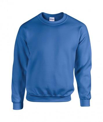 bluze-sport-groas-marimi-mari-albastru-royal