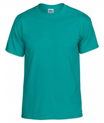 tricouri-bumbac-marimi-mari-verde-jade
