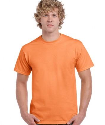 tricou-barbati-orange-portocaliu