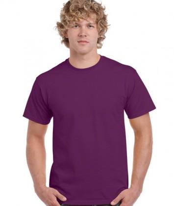 tricou-gildan-190g-mov-aubergine