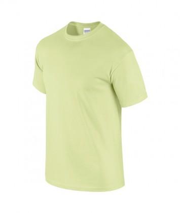 tricou-gildan-lichidare-stoc