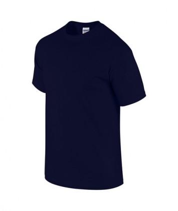 tricou-marime-mare-3XL-4XL-5XL-navy