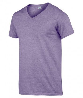 ricouri-barbati-anchior-violet-heather