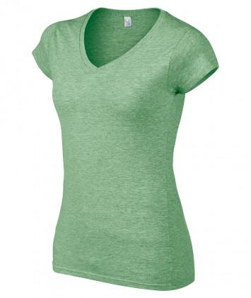 tricouri-femei-anchior-verde-heather