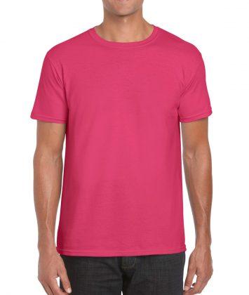 tricouri-barbati-heliconia