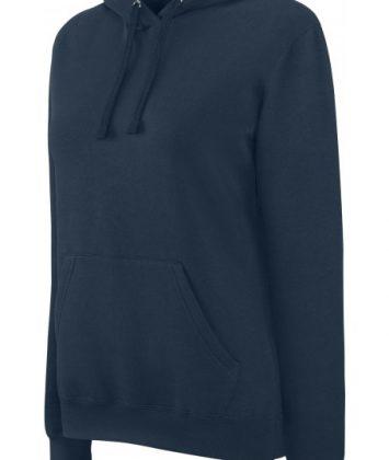 hanorac-dama-sweatshirt-kariban-hooded-albastru-navy
