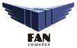 fan-courier