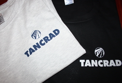 tricouri-muncitori-santier