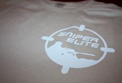 tricouri-personalizate-braila