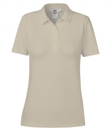 tricou-polo-femei-crem-anvil