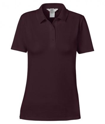 tricou-polo-femei-visiniu-maroon-anvil
